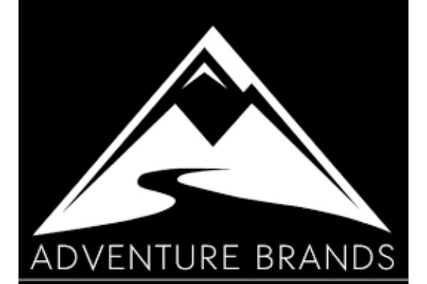 Adventure Brands logo
