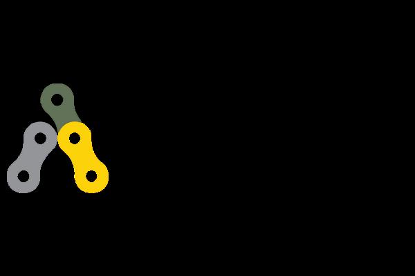 Advance Traders Logo
