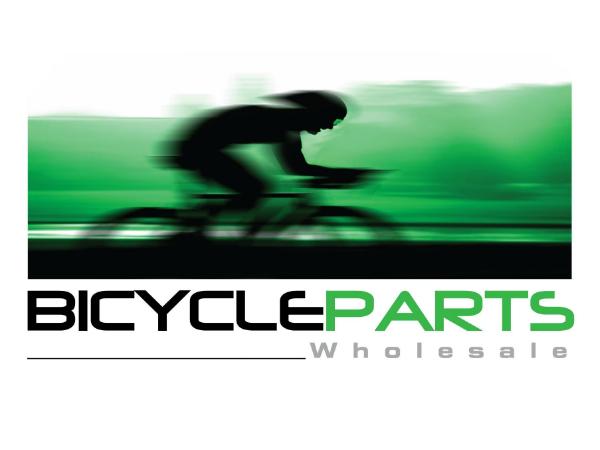 Bicycle Parts Wholesale Logo