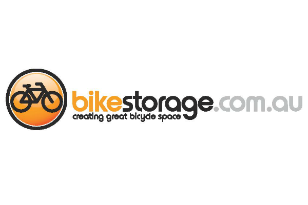 Bike Storage Logo