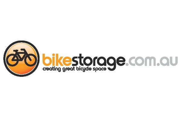 Bike Storage Logo