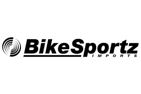 BikeSportz Logo