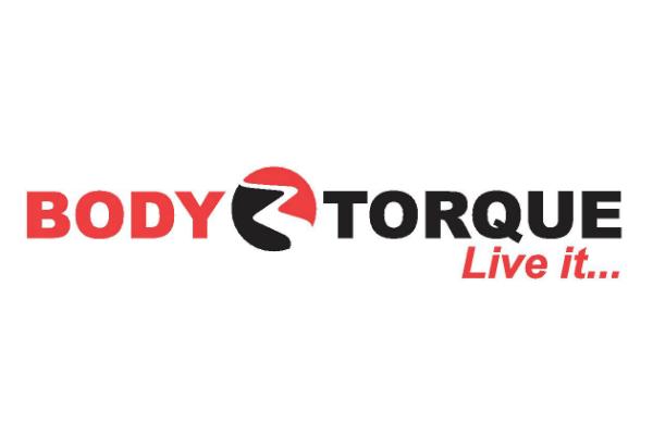 Body Torque Logo