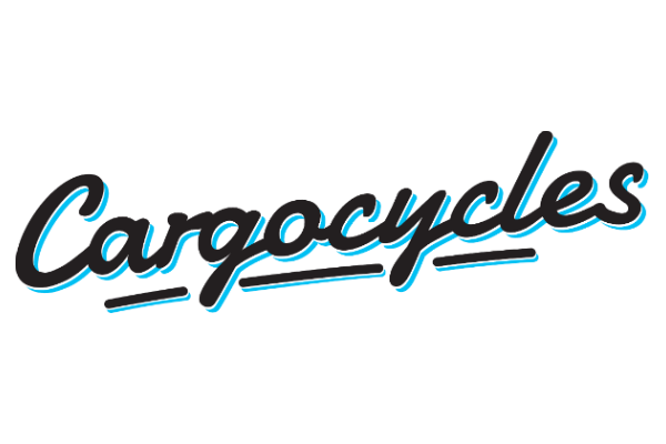 Cargocycles Logo