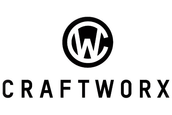 Craftworx Logo