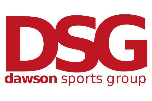 Dawson Sports Group Logo