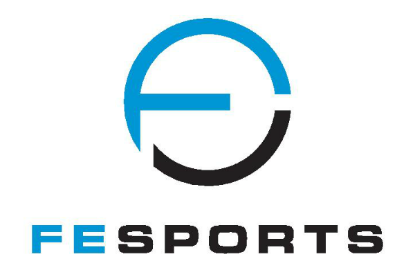 FE Sports Logo