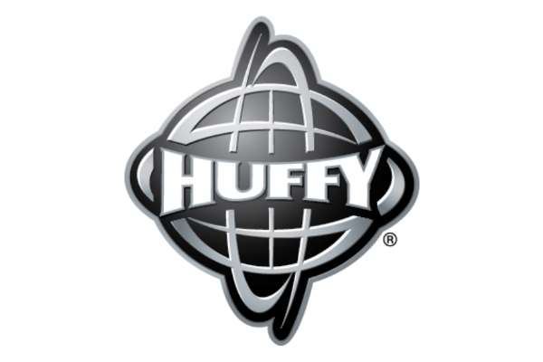 Huffy Corporation Logo