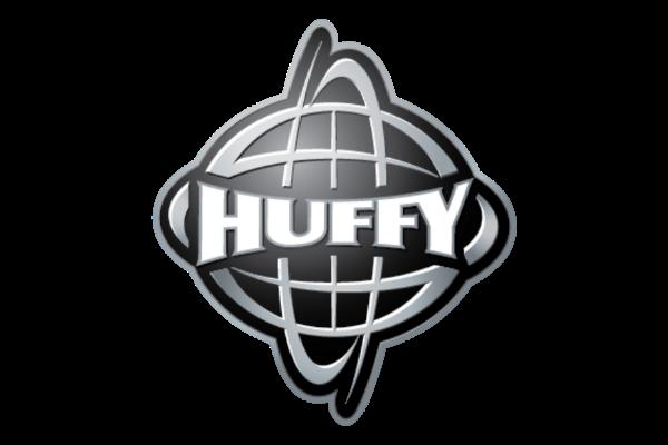 Huffy Corporation Logo