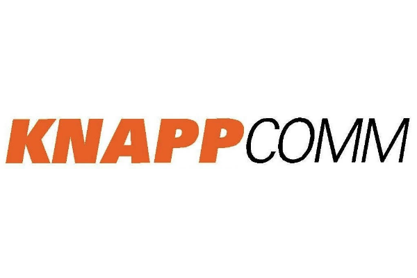 Knapp Communications Logo
