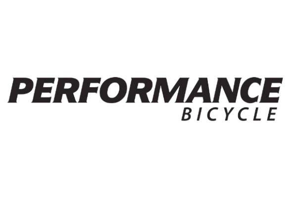Performance Bicycle Logo