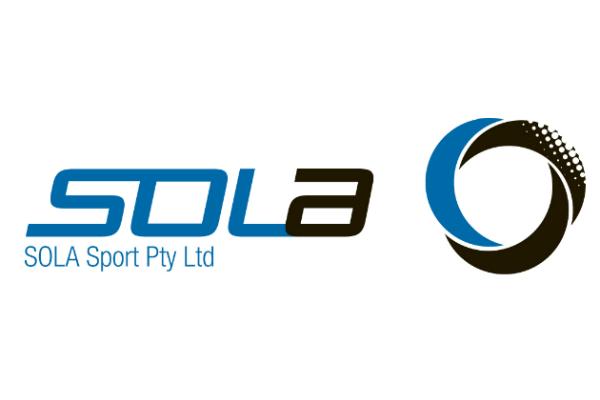 SOLA Sport Logo