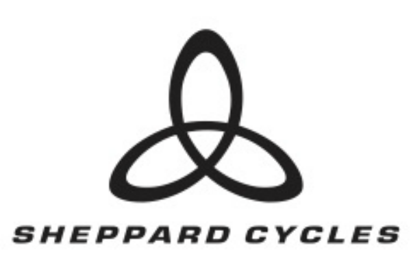 Sheppard Cycles Logo