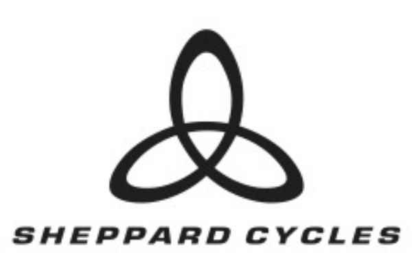 Sheppard Cycles Logo