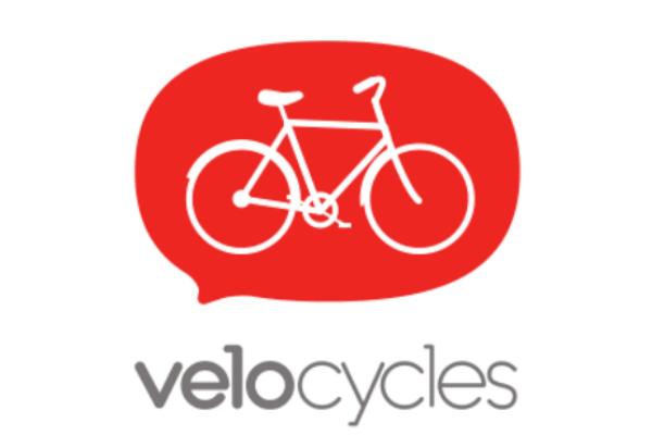 Velo Cycles Logo