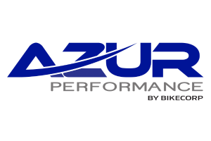 Azur by Bikecorp