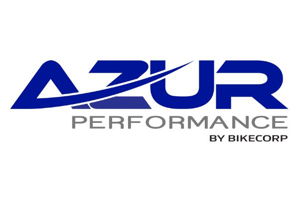 Azur by Bikecorp