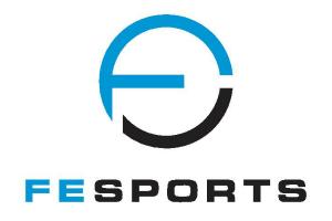 FE Sports Sponsor