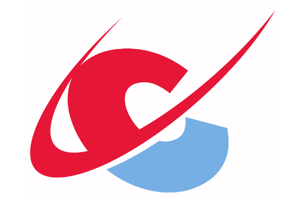 Cam's Cycle Coaching Logo