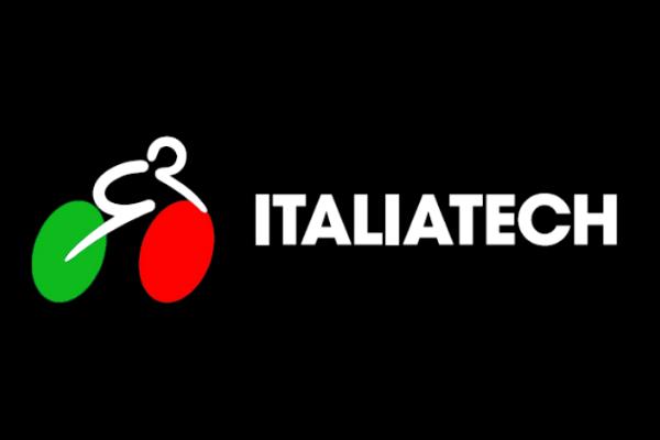 Logo ItaliaTech