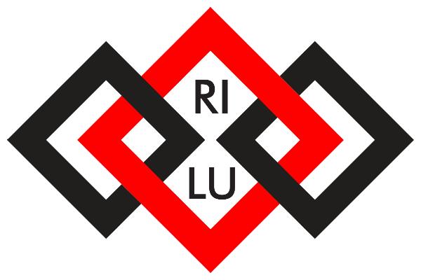 Rilu e-Bikes Logo