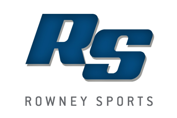 Rowney Sports Logo