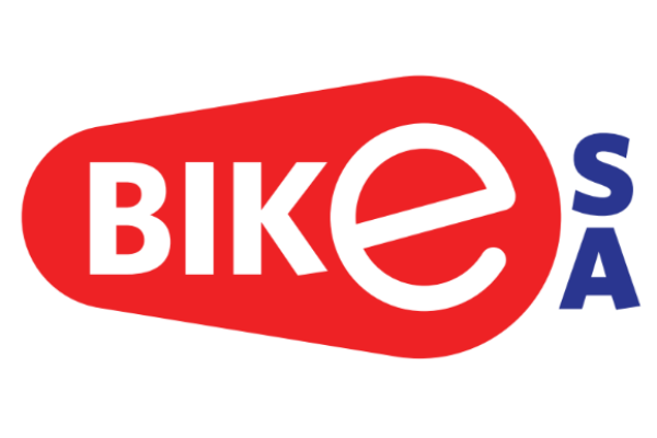 Bike SA Logo