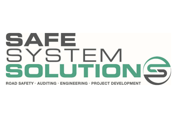 Safe System Solutions Logo