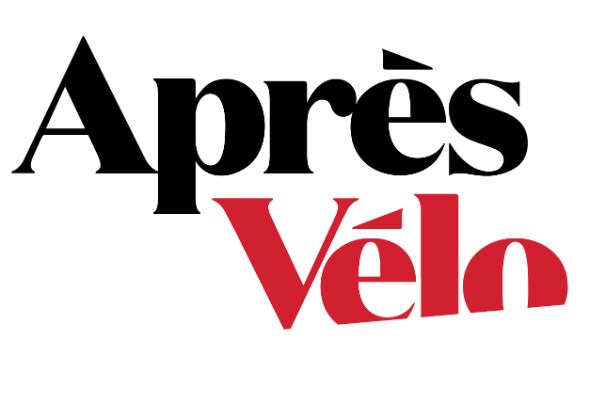 Apres Velo Logo