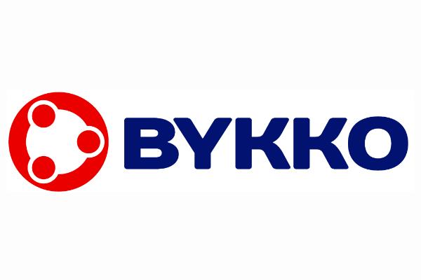 Bykko Logo