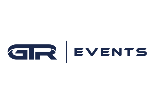 GTE Events Logo