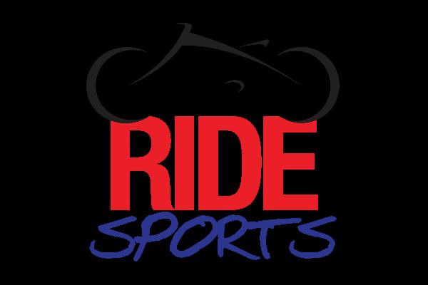 Ride Sports Logo