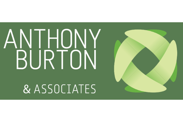 Anthony Burton and Associates Logo