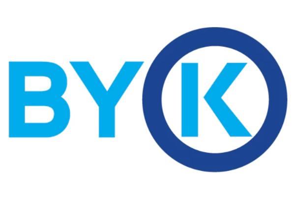 ByK Bikes Logo
