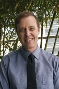 Craig Wooldridge