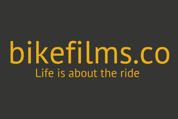 Bikefilms.co Logo
