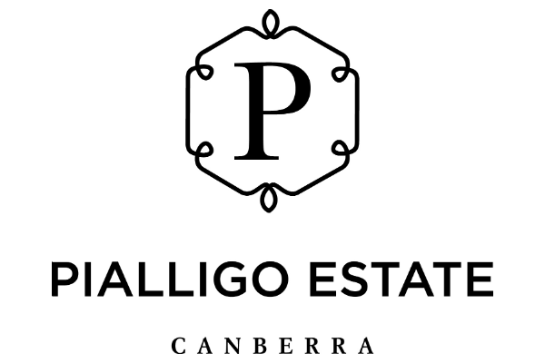Piallago Estate Logo