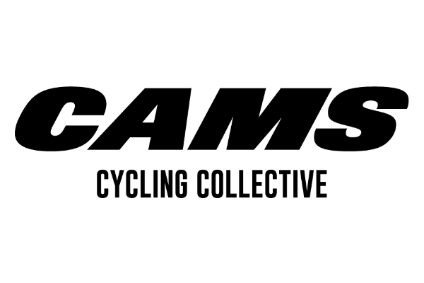 Cams Cycling Collective Logo