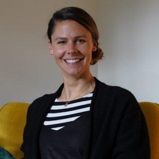 Laura Wilson joins Board of We Ride Australia