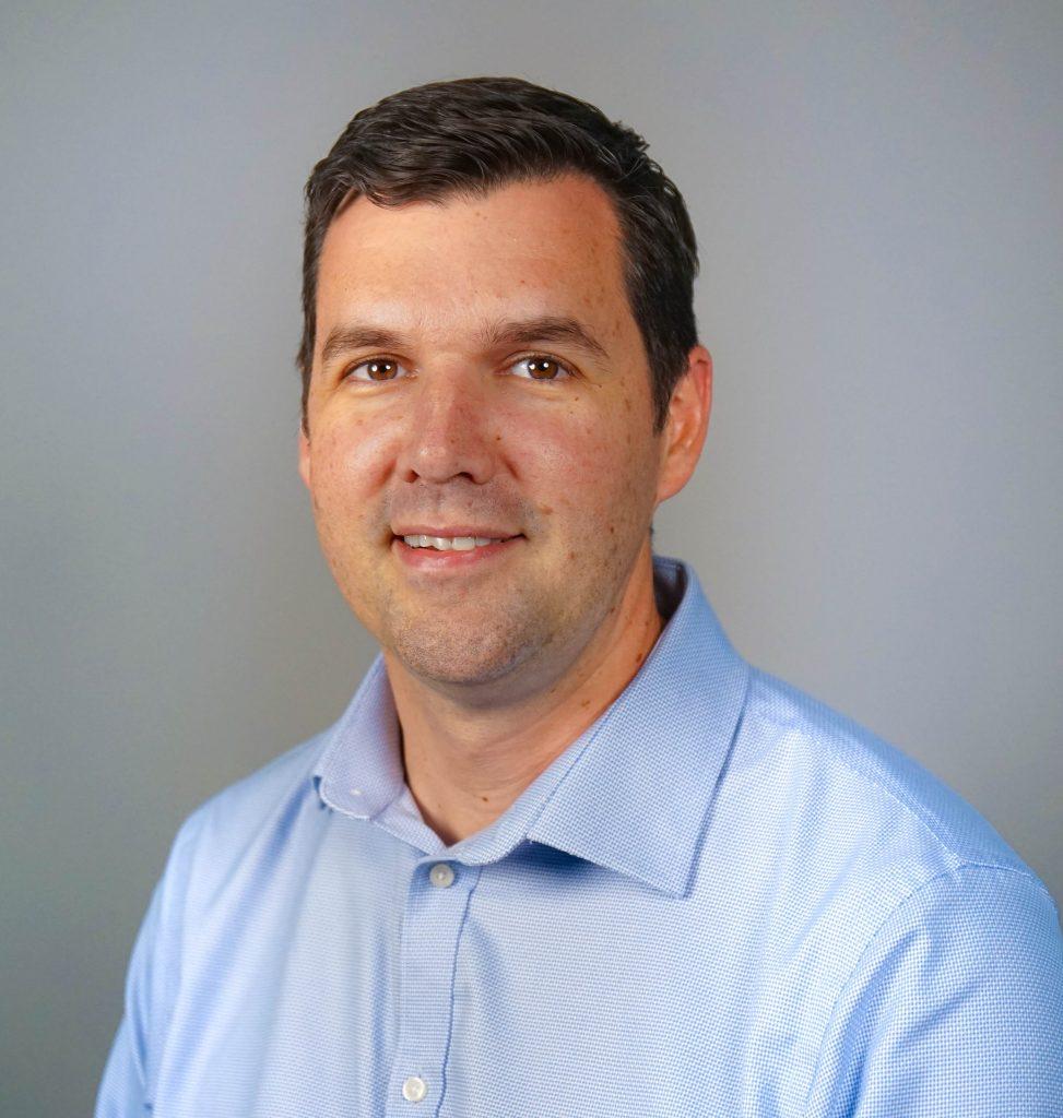 Scott Taylor joins We Ride Australia Board